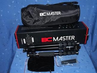 Штатив BC Master BCM-TA543M