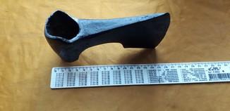 Топорик КР (700грм)