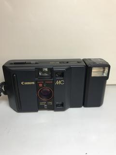 CANON MC Japan Canon MC-S