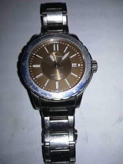 Часы Maurice Lacroix оригинал, MI6028