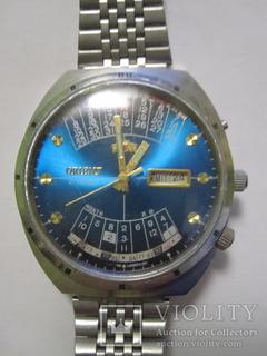 Часы Ориент ORIENT колледж