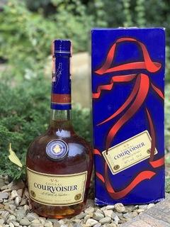 Cognac Courvoisier VS