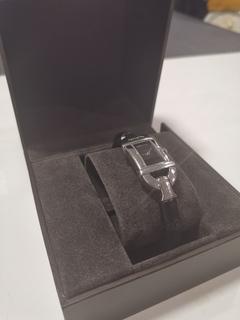 Gucci часы (оригинал)