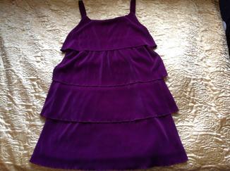 Платье нарядное, р.44, новое