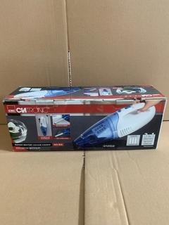 Ручной пылесос Clatronic AKS 828