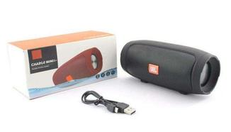 Bluetooth колонка JBL Charge mini 3+