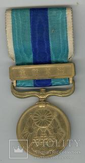 Русско-японская война 1904-1905 г.г.