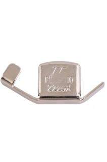 Магнитный направитель для шва Micron MGS-01