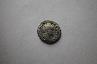 Отон Виктория 69г н.е. RIC 17 (R3)