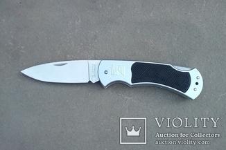 Zepter карманный нож