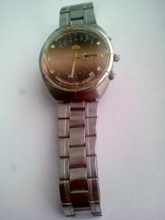 Часы Orient Колледж
