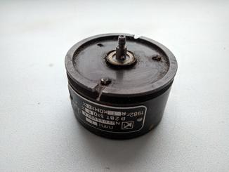 ПЛП-1 1кОм