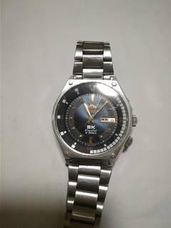 Часы Orient SK