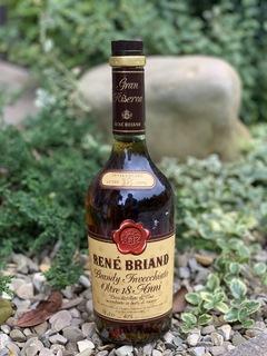 Brandy Rene Briand 18 1980/90s