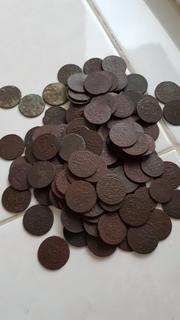 Монеты Станислава Августа Понятовського