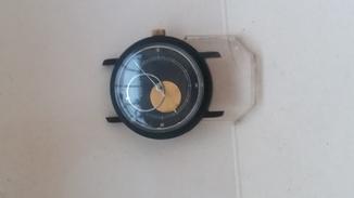 Часы ракета коперник експортна
