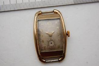 Годинник Bulova
