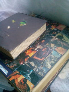 2 альбома марок 600шт + см.доп фото
