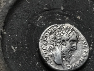 Дідій Юліан 193 рік