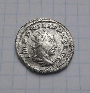 Антониан Филиппа