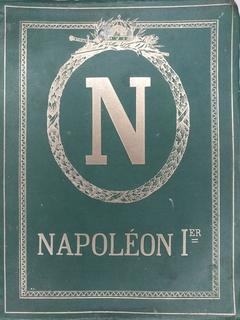 Наполеон Первый Император Франции