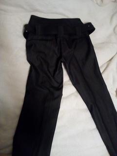 Жіночі штани fi more , розмір S