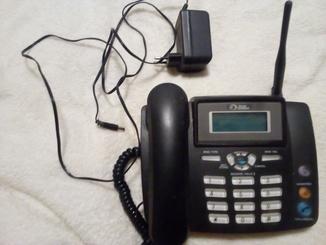 Телнфон huawei ets 2208