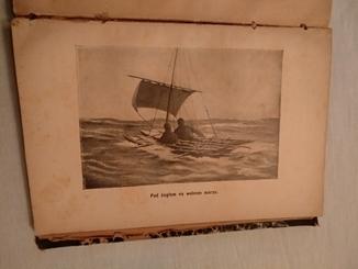 1896 Путешествия на польском языке