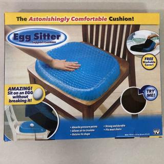 Подушка egg sitter