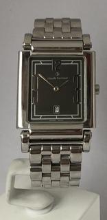 Часы Cloude Bernard