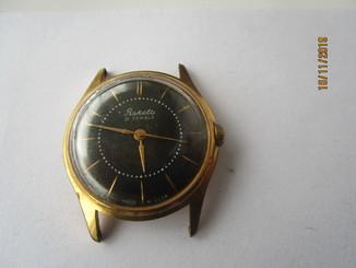 Часы Ракета ссср .au-20