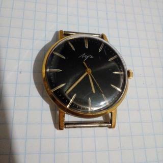 Часы Луч