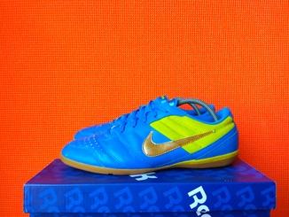 Nike Five - Футзалки Оригінал (44/27.5)