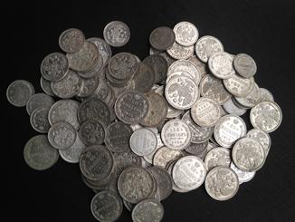 144 монеты