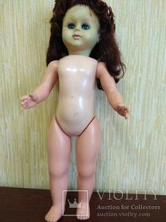 Кукла ZAPF Германия.
