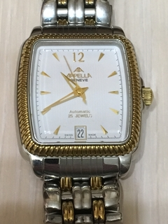 Часы Appella автоподзавод