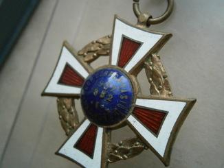 Подкарпатская Русь .Рахов сбор пожарников 1932 год