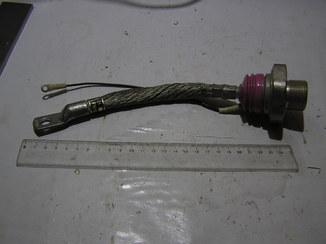 Тиристор лавинный ТЛ4-250-8. Новый.