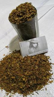 Тютюн Берли - 1 кг
