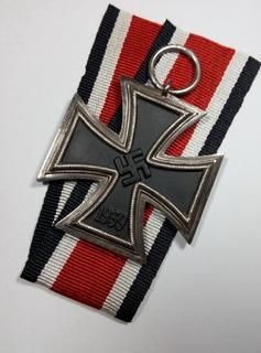 Железный Крест 2 класса 1939 год