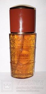 Opium туалетна вода