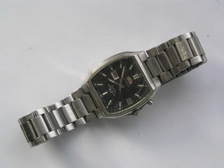 Часы Orient (10)