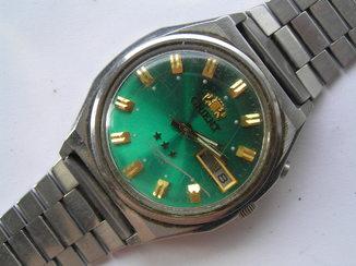 Часы Orient (11)