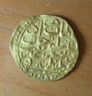 Султані Мурад 3