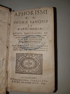 1629 Афоризмы о браке