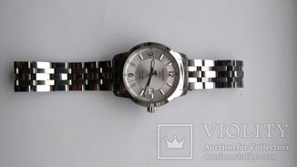 Часы мужские Tissot  PRC200-TO14410A в родной упаковке не ношенные