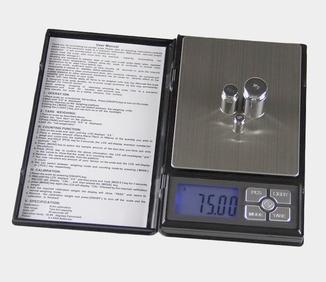 Весы точные до 500 грамм цена деления 0.01 грамма