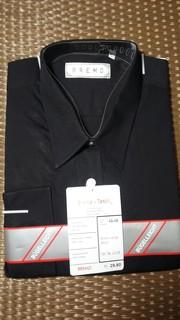Рубашка 6.