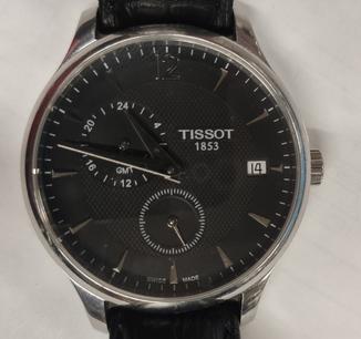 Тissot t063639a