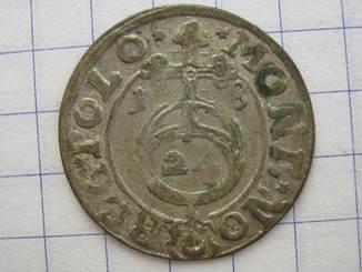 Полторак 1618